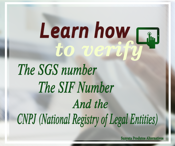 Learn How to verify the documents